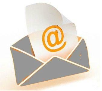 mail 5