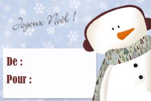 etiquette_de_noel5