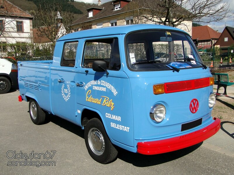 vw-combi-t2b-pickup-double-cabine-1972-1979-1