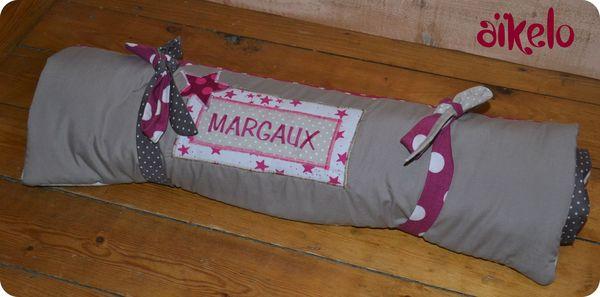 0_Couverture_Margaux_6