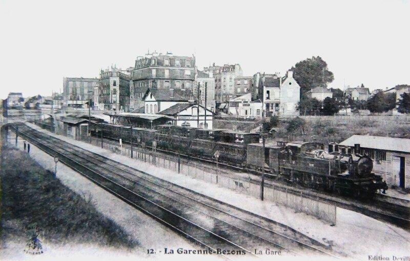 CP-gare-la-garenne