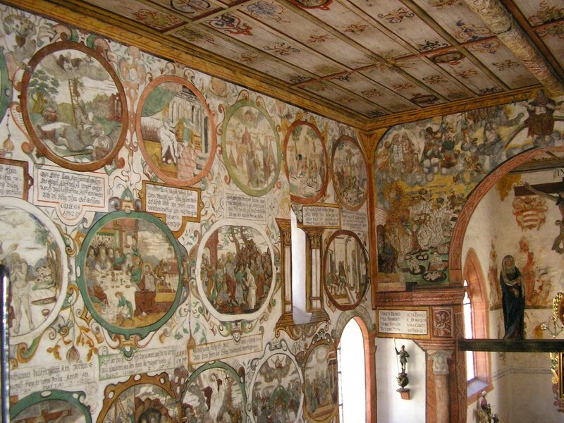 bürgstadtsktmartinskapelle (19)
