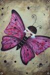 papillonrose_kipeuk