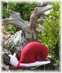 escargot_rouge
