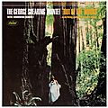 George Shearing - 1964 - Out Of The Woods (Capitol)