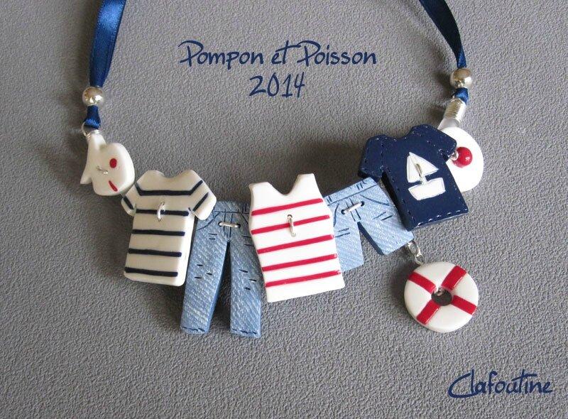 Pompon-et-poisson-2014