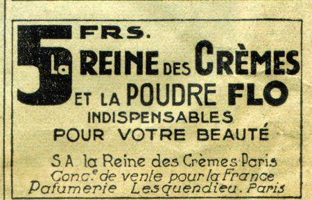1936__flo_le_petit_parisien