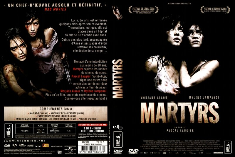 Martyrs-18534930042009