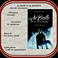 2016-Belle-et-le-solitaire