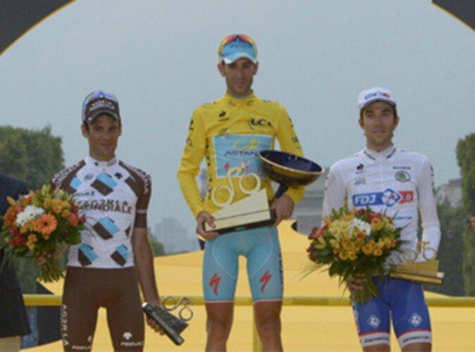 Tour-de-France-2014-deux-Francais-sur-le-podium-Nibali-triomphe-!_portrait_w674
