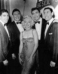 1953_hollywood_bowl_073_010_w_ames_brothers_1