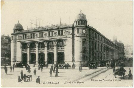 13___MARSEILLE___Hotel_des_Postes