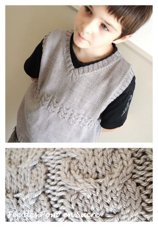 Tricot3_1