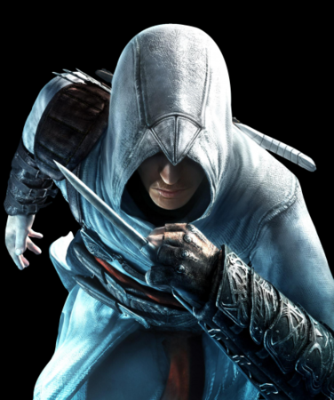 Assassins_Creed_Altair_Render_by_FoxMcCarther