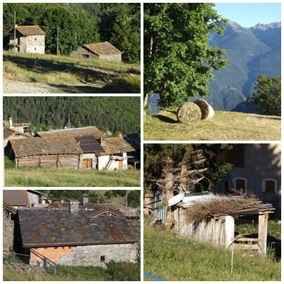 8 CHATILLON (3)