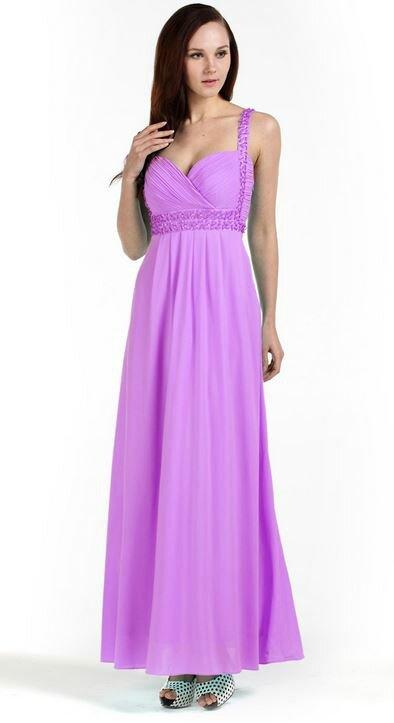 violetta2