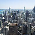 hancock tower (87)
