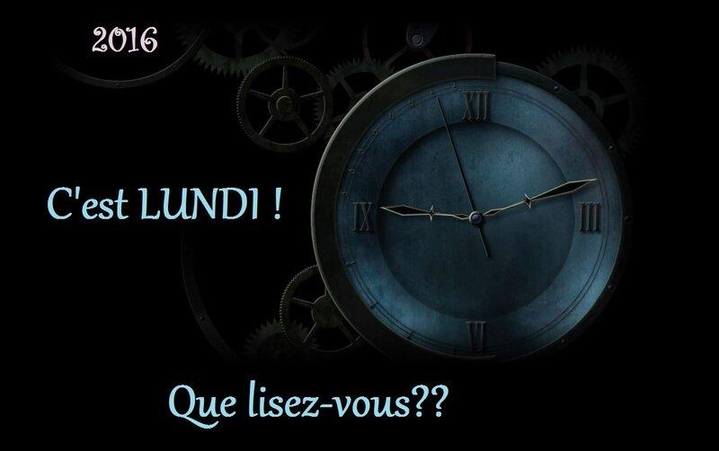 c_est_lundi_que_lisez_vous_2016
