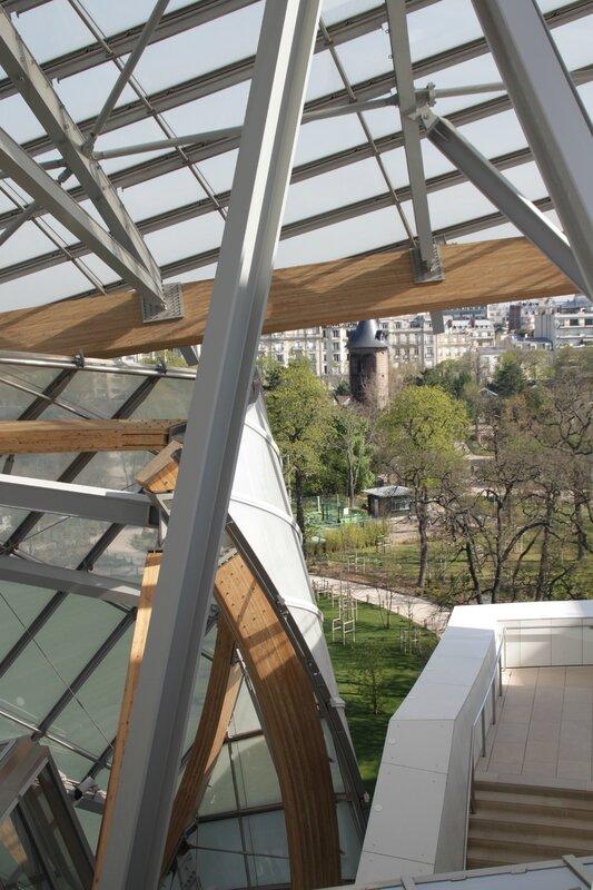 Fondation Louis Vuitton Paris 2015 011
