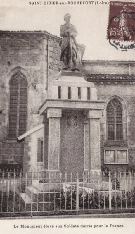Saint-Didier-sur-Rochefort (1)