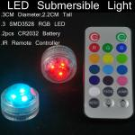 12pcs-Lot-CR2032-Battery-Operated-3CM-Mini-RGB-LED-Submersible-font-b-FLoralyte-b-font-Waterproof[1]