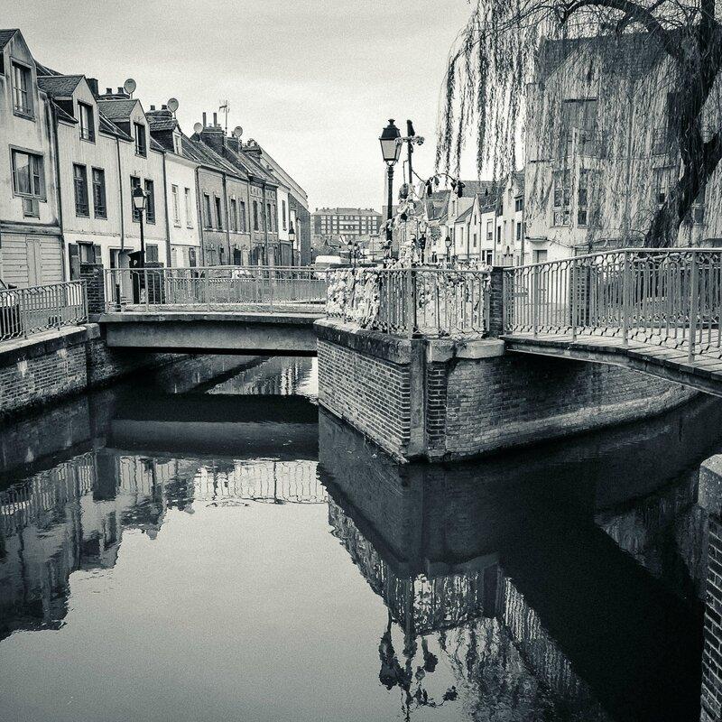 Amiens2017-7768