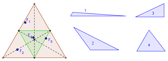 divers_triangles