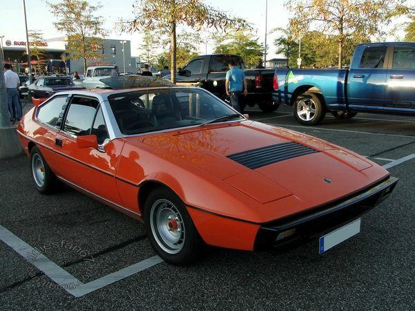 lotus eclat 521 1974 1982 3