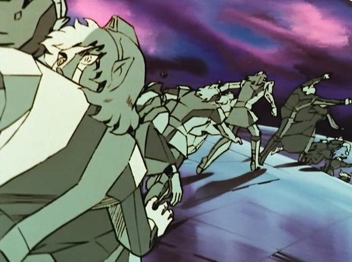 Canalblog Japon Anime Ulysse 31 Episode05 La Planète Perdue04
