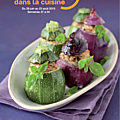 Tupperware promotion: catalogue été 2015