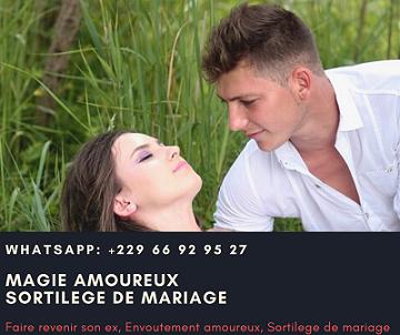 MAGIE-AMOUREUX-SORTILEGE-MARIAGE