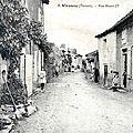 1917-01-31 - Vivonne 2