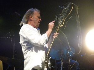 2009_06_Neil_Young_091