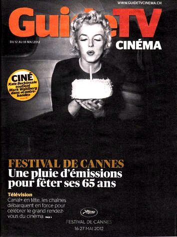 2012-05-12-guide_tv_cinema-suisse