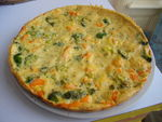 quiche_broco_saumon
