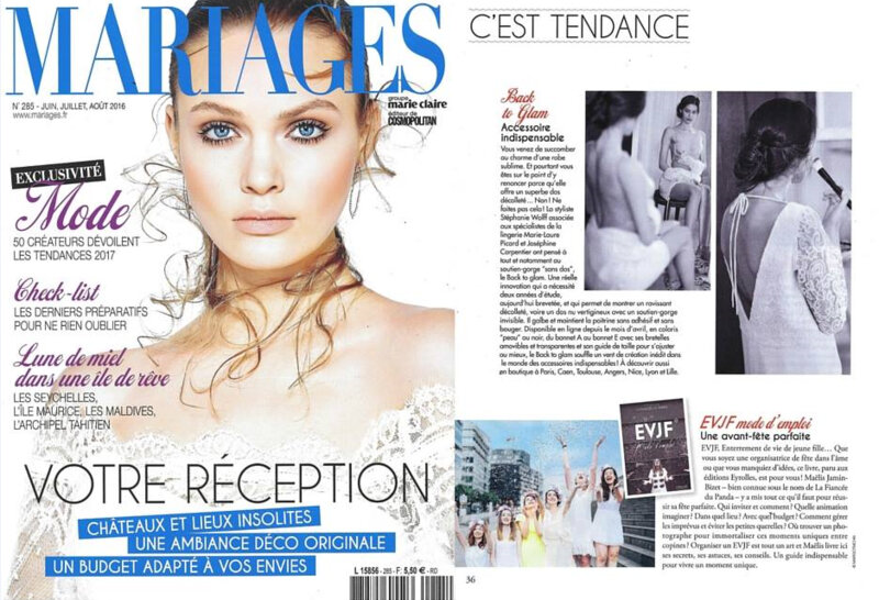 BACK_TO_GLAM___STEPHANIE_WOLFF_PARIS___MAG_MARIAGES___JUIN__JUILLET__AOUT_2016