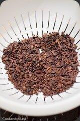 Chocolat-Primitif-5-2