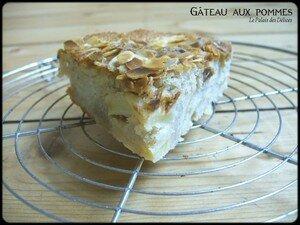 G_teau_aux_Pommes_de_mon_Enfance