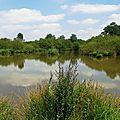 Lac de Tastoa 28061678