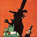 1961_08_03_Tintin