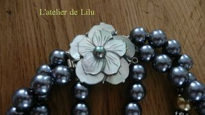 collier_chinois_3