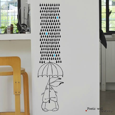 poetic-wall-lapin-parapluie-web