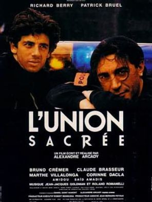 union_sacree