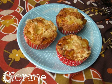 muffins-maroilles-mirabelle