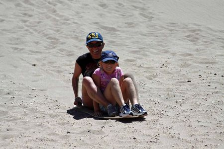 Great_Sand_Dunes_41