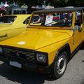 NAMCO Pony Citroën1980 Illzach (1)