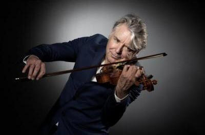 Didier Lockwood Doc FIMU