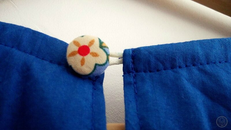 blouse Marthe (1)