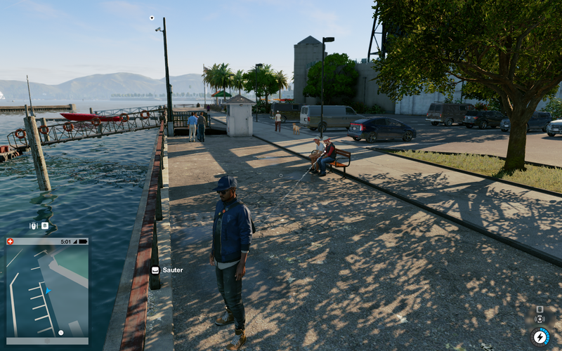 WATCH_DOGS® 22016-11-29-10-56-32