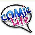 Comic Life application